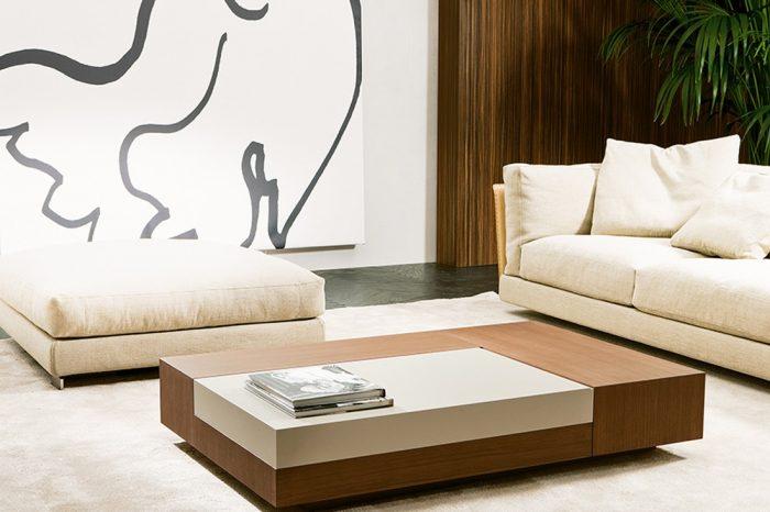 Tavolini e soluzioni di arredamento acm progetto casa